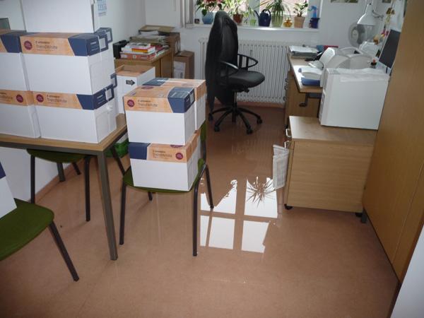 bauwerkstrockenlegung berlin potsdam birkenwerder k k ingenieurbau. Black Bedroom Furniture Sets. Home Design Ideas